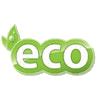 ekologichni