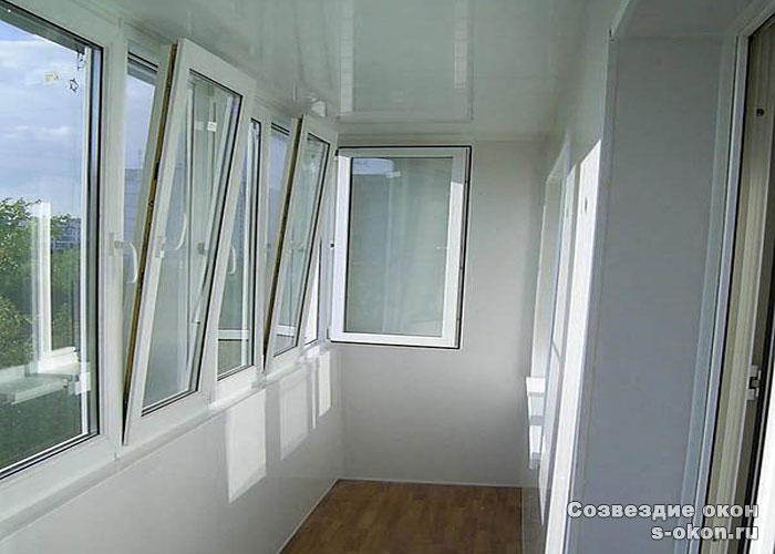 Деревянные окна, деревянные рамы со стеклопакетами, цены аст.