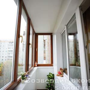 Пластиковые окна в Дмитрове