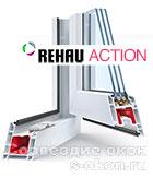 Rehau Action