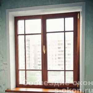 Пластиковые окна в Дедовске с производства