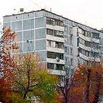Цены на остекление балконов в домах серии  1-515/9Ш