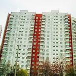 Цены на остекление балконов в домах серии П-3