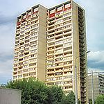 Цены на остекление балконов в домах серии  И-700А