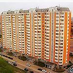 Цены на остекление балконов в домах серии  П-44Т