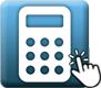 Калькулятор пластиковых окон онлайн