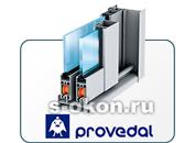 Профиль Provedal