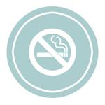 Датчик дыма позволяет настроить электрическое окно в зависимости от задымленности помещения