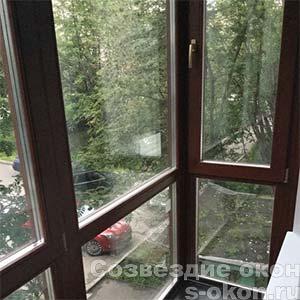 Дизайн балкона 5 кв м