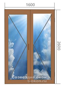Купить деревянные двери для бани