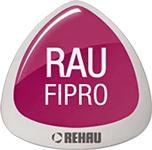 Технология Rau-Fipro