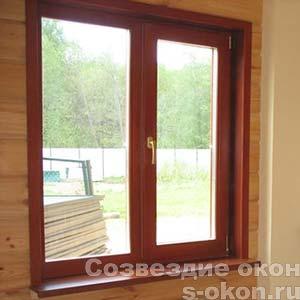 Окна в Подольске
