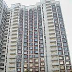 Цены на остекление балконов в домах серии КОПЭ