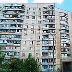 Цены на остекление балконов в домах серии  II-57