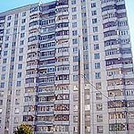 Цены на остекление балконов в домах серии  П-44