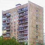 Цены на остекление балконов в домах серии И 209 А