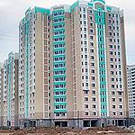 Цены на остекление балконов в домах серии  П-3М