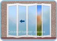 FS-portal