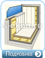 Утеплить и остеклить балкон окнами ПВХ